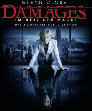 Damages (Film)