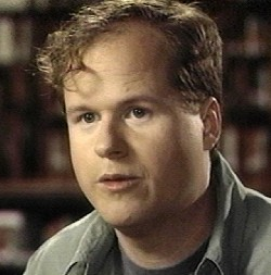 <b>Joss Whedon</b> - joss-whedon